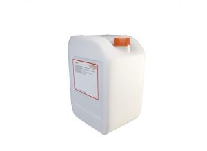 Detergent lichid 5 Lav
