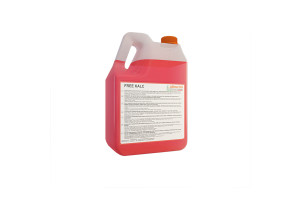 Detergent dezincrust Free Kalc