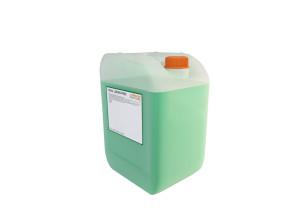 Detergent - Texal Liquido Frizz