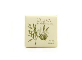20 grame Sapun Oliva - Allegrini
