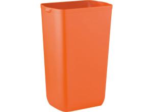 Orange OLD