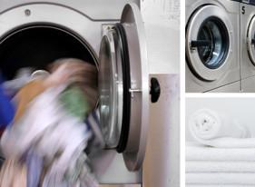 Banner detergenti rufe