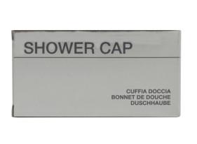 Cuffia doccia