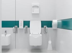 PERII WC