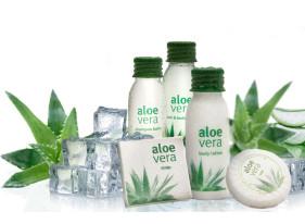 Aloe line - Allegrini