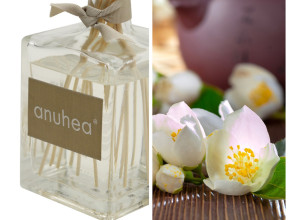 Ambience fragrance tea flower - Allegrini
