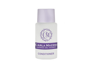 Conditioner 40ml mazzei - Allegrini