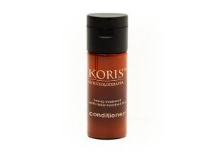 Conditioner koris - Allegrini