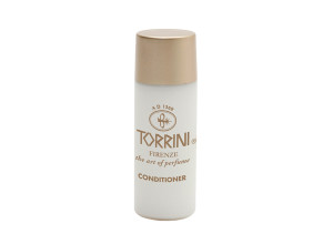 Balsam torrini - Allegrini