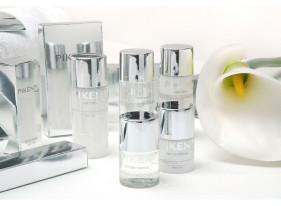Line bottles brand pikenz - Allegrini