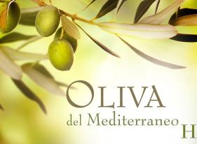 Oliva del Mediterraneo H - Allegrini