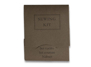 sewing kit kraft