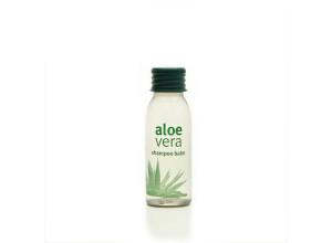 Sampon balm Aloe Vera - Allegrini