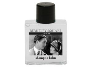 Shampoo bsq - Allegrini