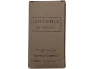 shoe shine kraft
