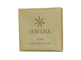 Havana Sapun - Allegrini