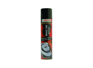 Allegrini Brake One Spray