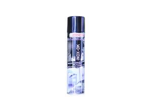 Allegrini Inox 400 ml