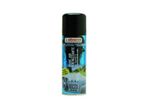 Allegrini - Pure Air Spray