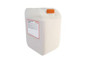Detergent acid Brillantante Per Aluminio
