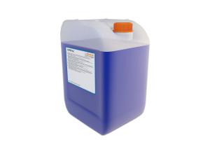SUPER AZ - Detergent alcalin