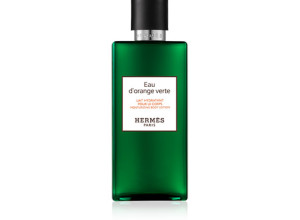 Body Lotion EOV - Hermes