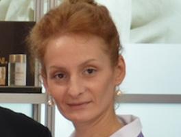 Georgiana Mihai