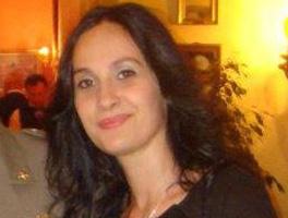 Laura Chirita