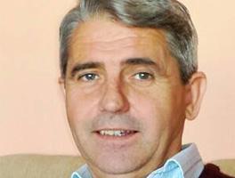 Vasile Dascalu